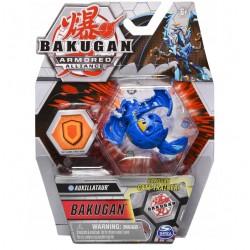 Spin Master BAKUGAN Armored Alliance Figurka Auxillataur 4290