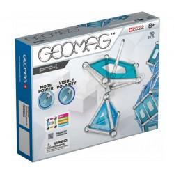 GEOMAG PRO-L Klocki Magnetyczne 50 Elementów 8+ 0228