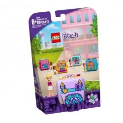 LEGO FRIENDS 41670 Baletowa Kostka Stephanie