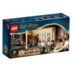 LEGO HARRY POTTER 76386 Pomyłka z Eliksirem Wielosokowym