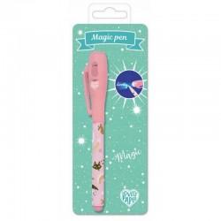 DJECO Magic Pen Magiczny Długopis Lucille 03765