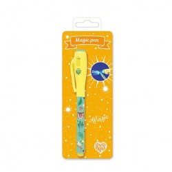 DJECO Magic Pen Magiczny Długopis Caroline 03766