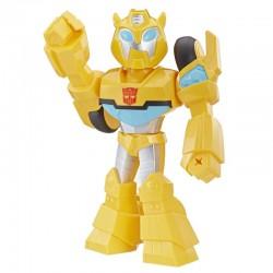 Hasbro TRANSFORMERS Rescue Bots Academy DUŻA FIGURKA BUMBLEBEE E4173