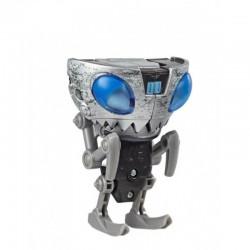 Hasbro TRANSFORMERS Cyberverse Figurka Scraplet E4785