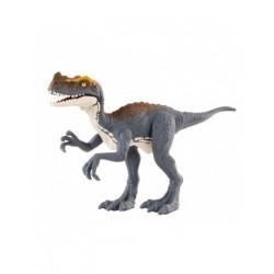 Mattel JURASSIC WORLD Figurka Dinozaura PROCERATOSAURUS HBX30