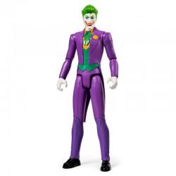 Spin Master Batman DC FIGURKA JOKER 2222