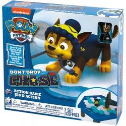Spin Master PSI PATROL Gra Zręcznościowa Don't Drop Chase Nie Upuść Chase'a 6039199