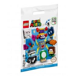 LEGO SUPER MARIO 71394 Figurki w Saszetce MARIO SERIA 3
