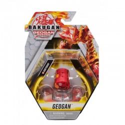 Spin Master BAKUGAN GEOGAN RISING Figurka Surturan 20129004