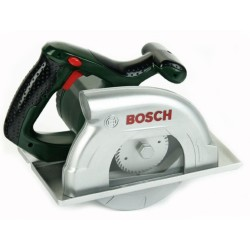 KLEIN Bosch PIŁA RĘCZNA 8421