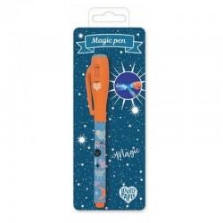 DJECO Magic Pen Magiczny Długopis Camille 03767