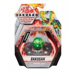 Spin Master BAKUGAN HARPERION 2737