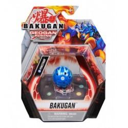 Spin Master BAKUGAN 6061459 2732 PINCITAUR