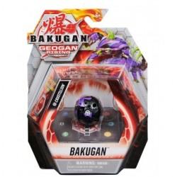 BAKUGAN 6061459 2736 CRUSTILLION