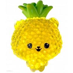 ORB Bubbleezz ANTYSTRESOWY GNIOTEK Squishy Ananas 56407