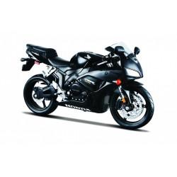 MAISTO Motor MOTOCYKL HONDA CBR 1000 RR 31101-25