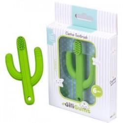 Dumel Gili Gums Szczoteczka Kaktus 58343