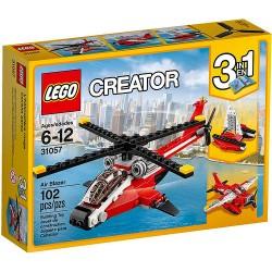 LEGO CREATOR 31057 Pożeracz Przestworzy NOWOŚĆ 2017
