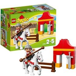 LEGO DUPLO 10568 Zamek Turniej Rycerski
