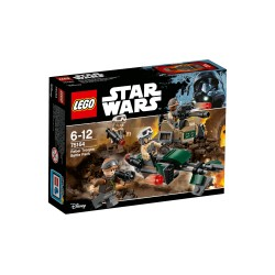LEGO STAR WARS 75164 Rebel Trooper - NOWOŚĆ 2017!