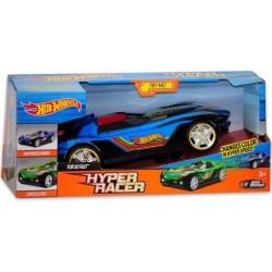 TOY STATE 90531 - Hyper Racer Zmieniający Kolor - YUR SO FAST