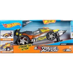 TOY STATE 90513 - Pojazd Extreme Action - SCORPEDO