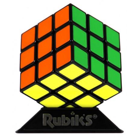 G3 5296 - Układanka Logiczna - Klasyczna Kostka Rubika 3x3x3 - PYRAMID