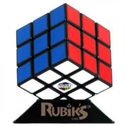 G3 0024 - Układanka Logiczna - Klasyczna Kostka Rubika 3x3x3 - CUBE