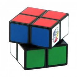 G3 0017 - Układanka Logiczna - KOSTKA RUBIKA 2x2x2