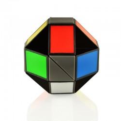 G3 0055 - Układanka Logiczna - KOSTKA RUBIKA 3x3x3 - TWIST
