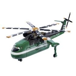 Mattel - BDB97 - Planes 2 - Samoloty 2 - Disney - Wicherek