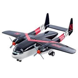 Mattel - BFM27 - Planes 2 - Samoloty 2 - Disney - Wielki Cabbie McHale Paker