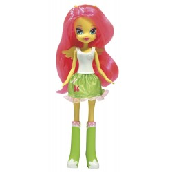 Hasbro - A9259 - My Little Pony - Equestria Girls Collection - Fluttershy