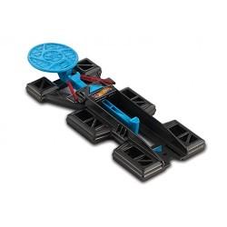 MATTEL DLF01 DLF06 - Zestaw do Rozbudowy - Tory Hot Wheels - SYSTEM C