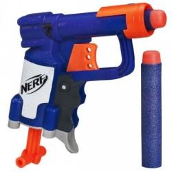 Hasbro - 98961 - NERF N-Strike Jolt