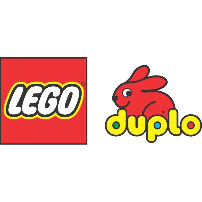 Lego Duplo 10844 Miki Butik Minnie Nowość 2017