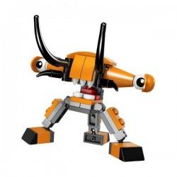 Lego Mixels Seria 2 - Blank 41517