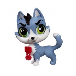 Hasbro - A8527- Littlest Pet Shop - Moose Hatfield