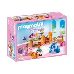PLAYMOBIL 6854 Princess - URODZINY KSIĘŻNICZKI