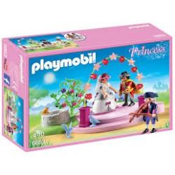 PLAYMOBIL 6853 Princess - BAL MASKOWY