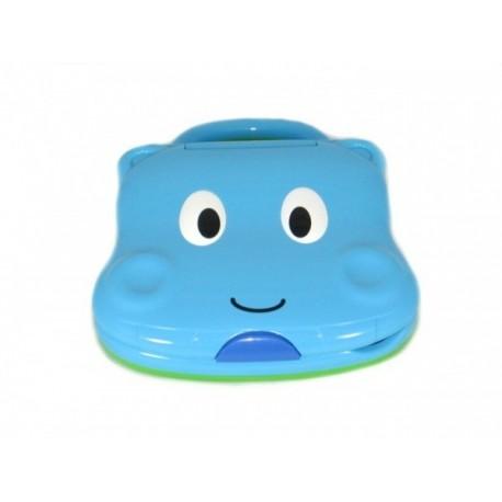 Smily Play - 8070 -Mój Pierwszy Laptop - Hipek