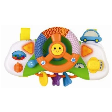 Smily Play - 0704 - Szkoła Bezpiecznej Jazdy
