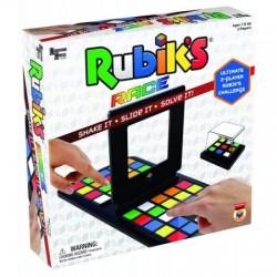 TM Toys RUB3013 - Gra Logiczna - RUBIK'S RACE