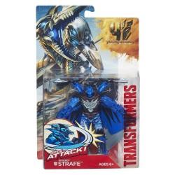 Hasbro - A6164 - Transformers - Dinobot Strafe