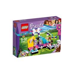 LEGO FRIENDS 41300 Mistrzostwa Szczeniaczków NOWOŚĆ 2017!
