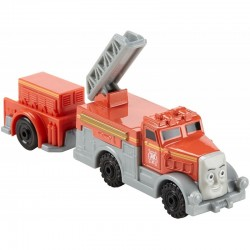 FISHER-PRICE DWM30 DXR62 - THOMAS & FRIENDS ADVENTURES - FELEK