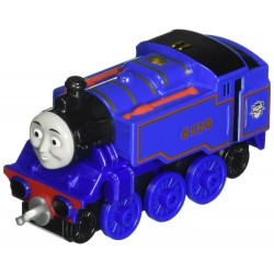 FISHER-PRICE DXR70 - THOMAS & FRIENDS ADVENTURES - BASIA