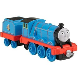 FISHER-PRICE DWM30 DXR66 - THOMAS & FRIENDS ADVENTURES - GABRYŚ