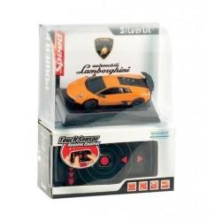 Silverlit - Lamborghini Murcielago LP670-4 SV