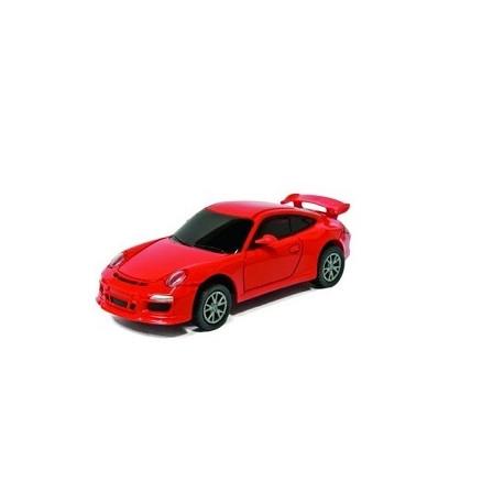 Silverlit - Porsche 911 GT3